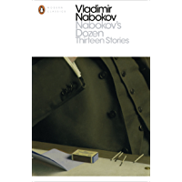 Nabokov's Dozen: Thirteen Stories (Penguin Modern Classics) (English Edition)