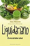 Liquidariano (SALUD Y VIDA NATURAL)