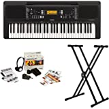 amazon com pianomaestro learning system fits roland mkb 1000 rd