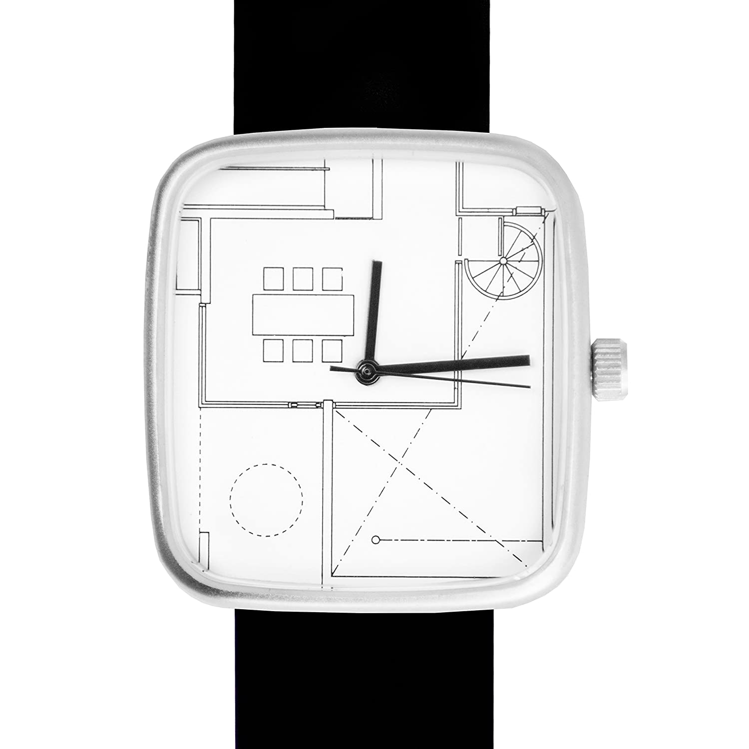 a simplicity watches milk architect for time updated minimalist minimalistwatch design roundup fine