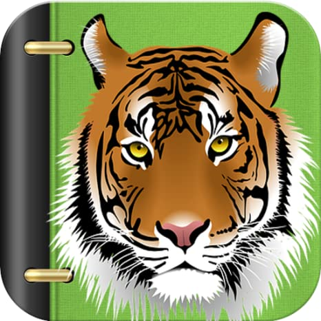 Amazon Com Tiger Images Appstore For Android