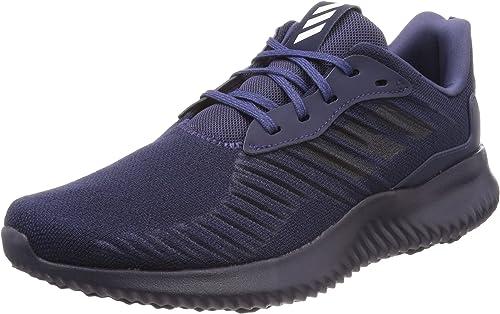 Herren Alphabounce Fitnessschuhe Alphabounce Rc adidas adidas Herren dQrCtsh