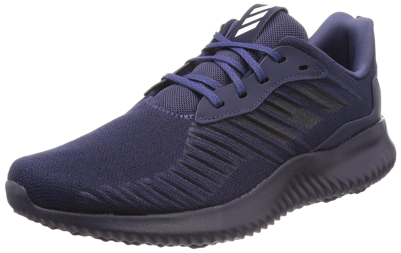 Blau (Azutra Azutra Indnob 000) adidas Herren Alphabounce Rc Fitnessschuhe