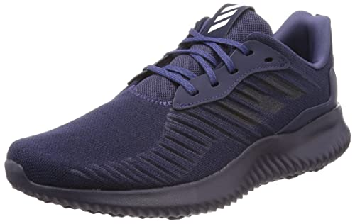 best service 78db1 c3bac Adidas Mens Alphabounce Rc M TrabluNobind Running Shoes-10 UKIndia (