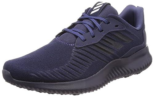 57606ac021ad8 Adidas Men s Alphabounce Rc M Trablu Nobind Running Shoes-10 UK India (
