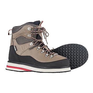 Chaussures De Wading Greys Strata Ctx Wading Boots Rubber 42 Chaussures De Wading Greys Strata Ctx Wading Boots Rubber 42 Merrell Mqm Edge GTX ioa55xFMa