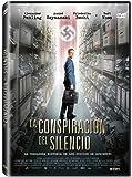 La Conspiración Del Silencio [DVD]