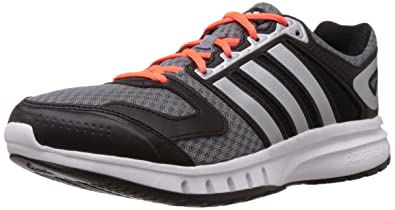 adidas Galaxy M, Chaussures de running homme: : Chaussures