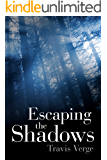 Escaping the Shadows: Distinguishing God's Truth from Satan's lies
