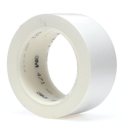 3M Zubehör 3M™ Doppelseitiges Klebeband 9088-200 8mm//50m
