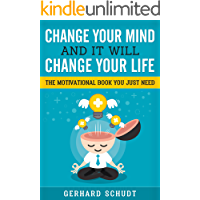 Change your mind and it will change your life: A compiled collection of the best motivational quotes for every aspect of life.Success, work, passion, love, ... stress, best quotes from movies & more
