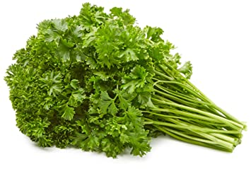 Image result for parsley