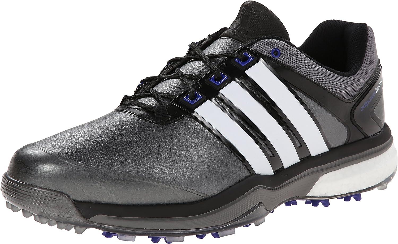 adidas Adipower Boost - Zapatillas de Golf para Hombre: Amazon.es: Zapatos y complementos
