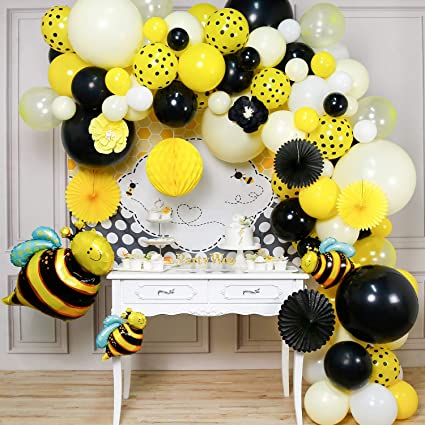 """20 X 12/"""" INCH Star Printed Baby Shower Animal Balloons Flower balloons baloons"""