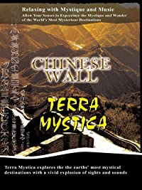 Terra Mystica – Chinese Wall, China