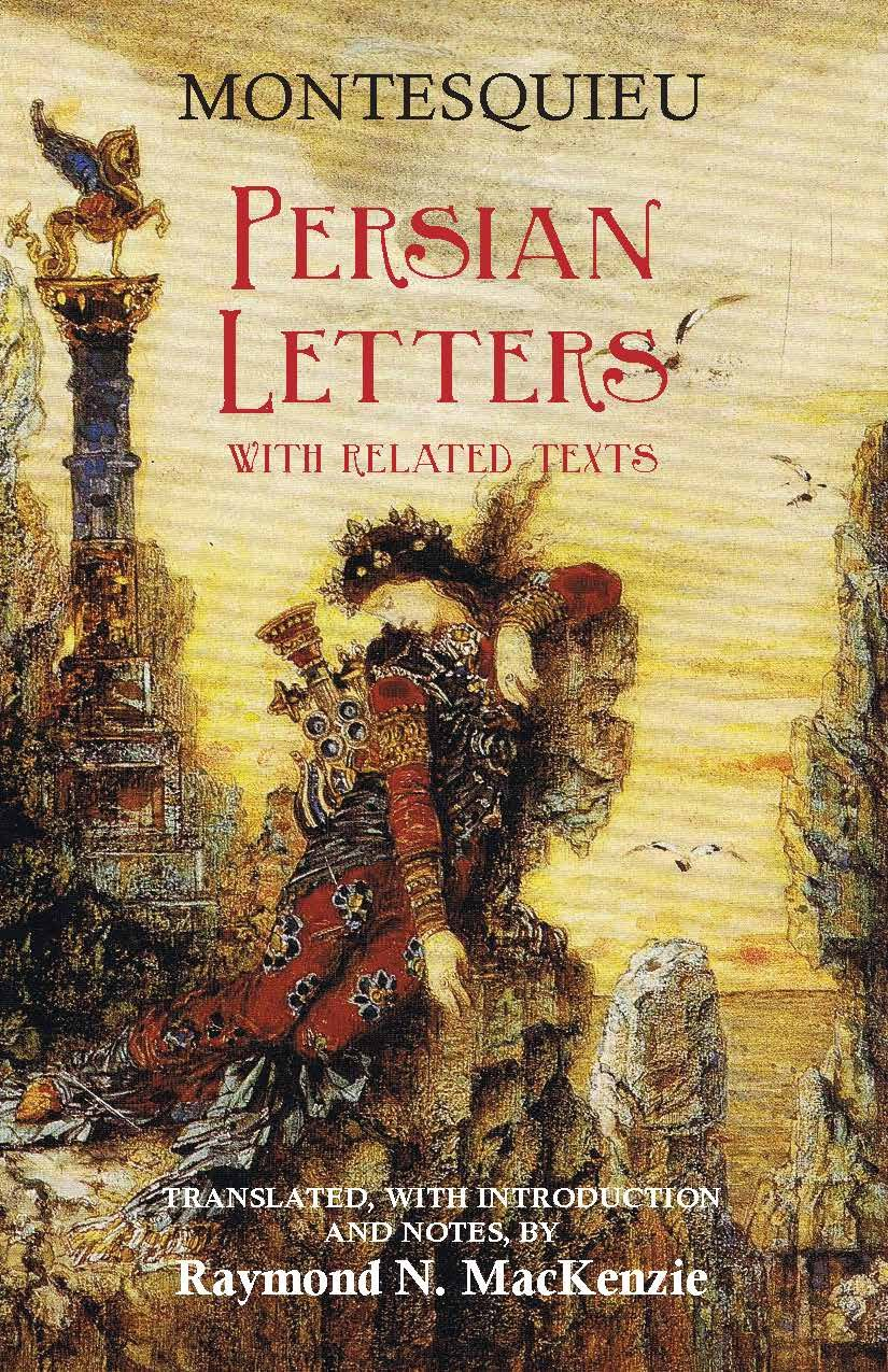 persian letters