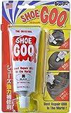 [Shoe Goo] 靴補修剤 シューグー
