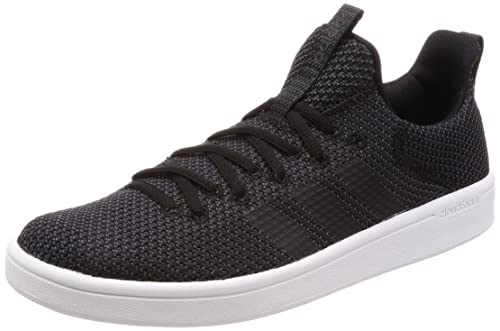 9bfd47d9ebf Adidas Men s Cf Adv Adapt Tennis Shoes  Buy Online at Low Prices in ...