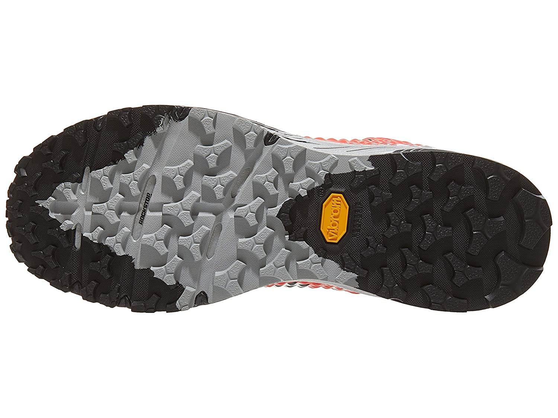 New Balance Mtskom D Textile Synthetic - fb Orange, Orange, Orange, Größe 8.5 830ce8