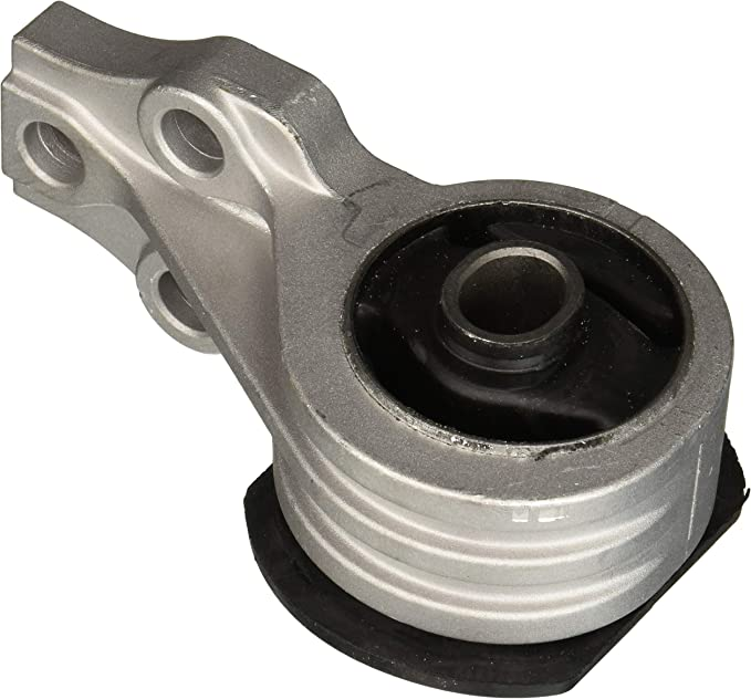 Ford Escape Mazda Tribute Mercury Engine Transmission Motor Mount AT 5412