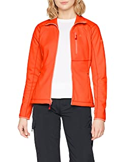 get online classic new arrive Schöffel Women's Zipin Fleece Alyeska Jacket, Womens, Zipin ...