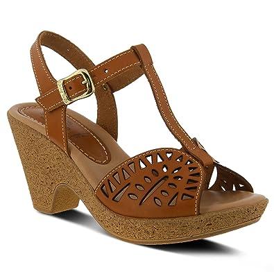 Spring Step Women's Ekam Sandals