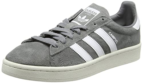 Amazon.com | adidas Low Sneakers Mens Shoes BZ0085 Campus | Fashion Sneakers