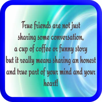 Amazon Com Wallpaper With Quotes Friends Appstore For Android