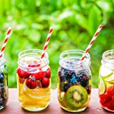 47 Detox Drinks Recipes