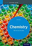IB CHEMISTRY SG REV/E 2/E (International Baccalaureate)