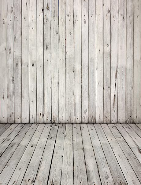 Plank 150 Cm.Amazon Com Old Wooden Room Photography Background Gray Plank Wood