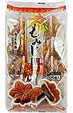 MARUKYO 丸京 枫叶红豆鸡蛋糕280g(日本进口)