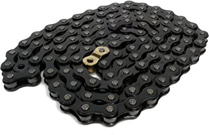 New Odyssey Chain Tool 1//8 Black