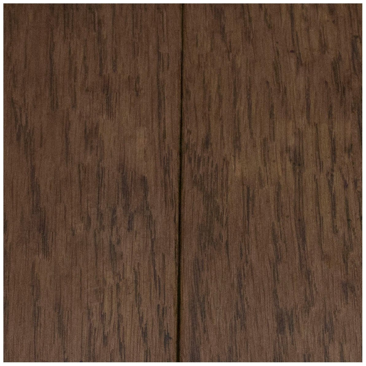 36 Moldings Online Shaw Saddle Collection Length Presidential White Oak Tread