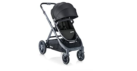 JOOVY Qool Stroller only $369.99
