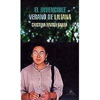 El invencible verano de Liliana