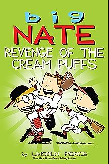 Amazon.com: TFUE FULL STORY eBook: Faze Tfue: Kindle Store