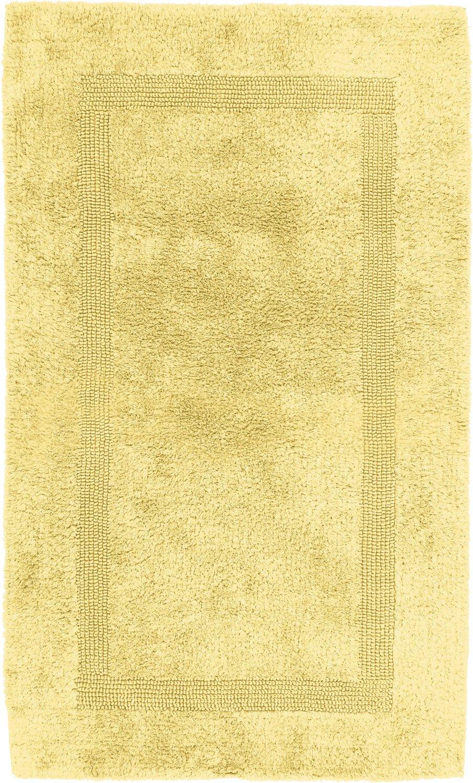Erwin Müller Badteppich anthrazit Größe 80x150 80x150 80x150 cm B014UTTHG4 Badematten & -teppiche c2c913