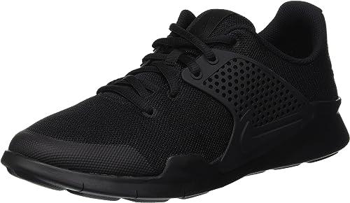 Nike Herren Arrowz Leichtathletikschuhe