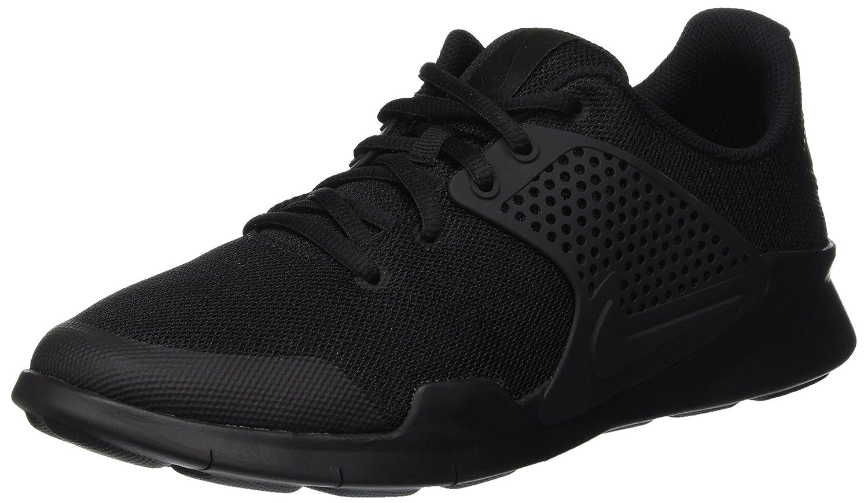 Nike Arrowz, Zapatillas de Deporte para Hombre 41 EU Negro (Black/Black 003)