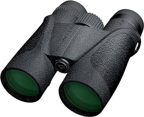VANGUARD 10×42 Waterproof Binocular