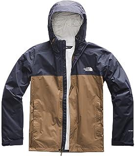 17bc6a4ddad8 Amazon.com  The North Face Men s Resolve Jacket  Clothing