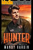 Hunter (The Bang Shift Book 2)