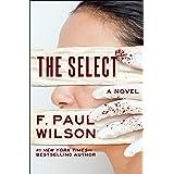 The Select: A Novel