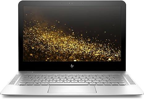 Amazon.com: HP ENVY 13-ab016nr Notebook (Intel Core i5 ...