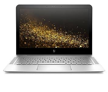 HP ENVY 13-ab016nr Laptop (Windows 10, Intel Core i5-7200U, 13 3