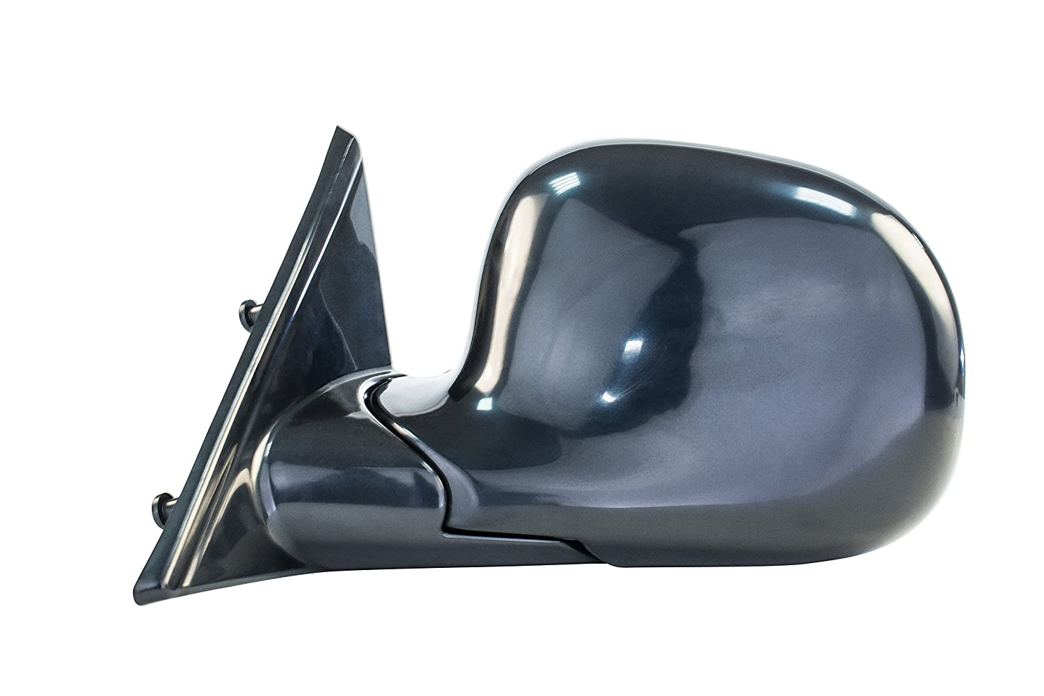 95-98 Blazer Dependable Direct Right Side Textured Mirror for 94-97 Chevy S10