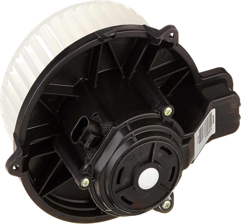 Blower Motor Kit  Motorcraft  MM1104