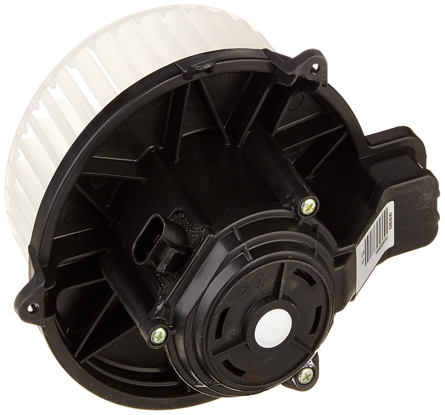 amazon com motorcraft mm 1091 blower motor automotive