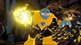 LEGO Batman 3: Beyond Gotham (Mac) [Online Game Code]